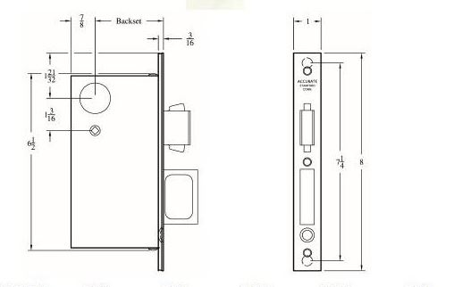 Hard to find templates and manuals from lock and hinge accurate 2002cpdl 2002cpdl pronofoot35fo Gallery