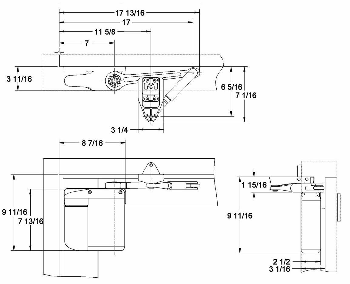 700r4 lockup wiring diagram manual 700r4 pressure switch